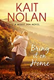 Bring It On Home (The Misfit Inn Book 4)