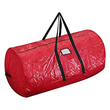 """ProPik Tree Storage Bag 