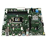 For HP Envy 750-114 750-167C 750-1xx H110 IPM17-DD Rev:1.04 Motherboard 799929-001 799929-601 Fully Tested