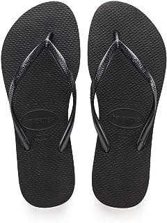 Havaianas Slim, Women's Slippers