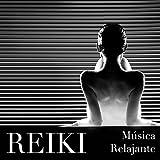 Reiki - Música Relajante para Cursos de Reiki