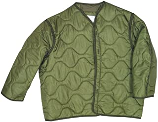 Fox Outdoor Products M65 Field Jacket Liner