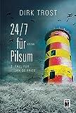 Jan de Fries 24/7 Pilsum