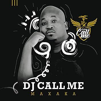 Maxaka