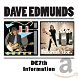 D.E.7th/Information - ave Edmunds