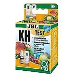JBL 253600 Kh Test para los Carbonatos en Acuarios y Estanques