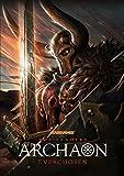 Archaon: Everchosen (Warhammer Fantasy) (English Edition)