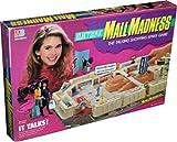 Milton Bradley Electronic Mall Madness