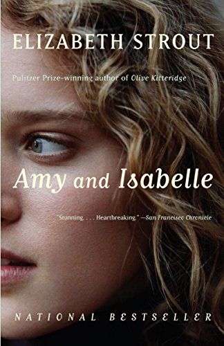 Amy and Isabelle: A Novel (Vintage Contemporaries) (English Edition)