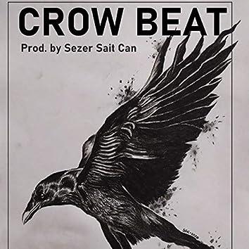 Crow Beat