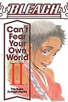 Bleach: Can't Fear Your Own World, Vol. 2 (2) (Bleach: Can't Fear Your Own World)