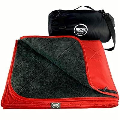 Amazon Com Backpacking Blankets