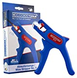 WEICON TOOLS Abisolierzange...