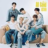 All Good-JP Ver.-