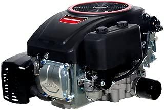Motor Estacionário Kawashima GV1600 a gasolina, 452cc,16hp, eixo vertical, p/Trator Cortador de Grama