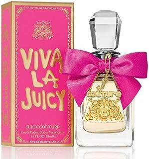 Viva La Juicy by Juicy Couture for Men - Eau de Parfum, 50 ml