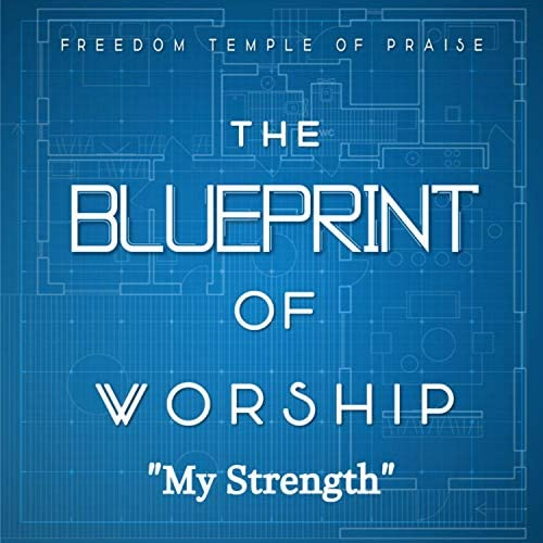 Freedom Temple of Praise feat. Carl Walker, Stacey Young & Khira Young