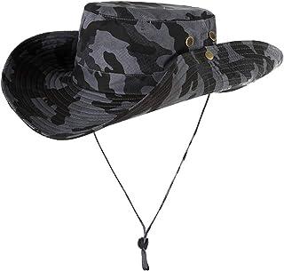 Color : Color Beige, Size : One Size XUJJA Hombres S/ólido franc/és Brimless Hat Flanging Skullcap Sailor Cap Rolled Cuff Retro Bucket Cap