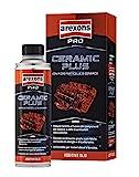 AREXONS 9887 Additivo Olio Ceramic Plus 300 ml