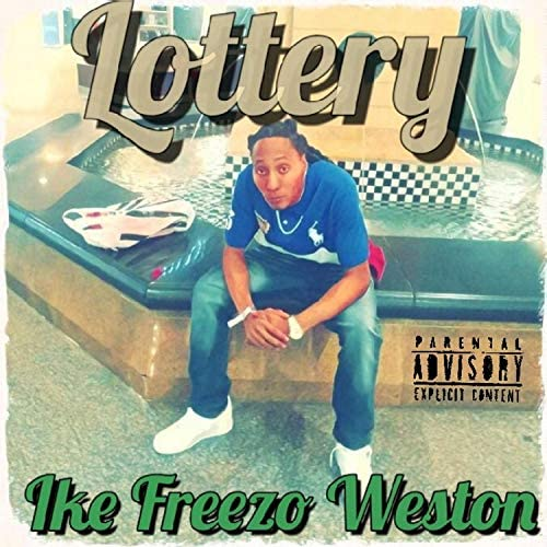 Ike Freezo Weston