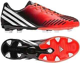 Predator Absolion LZ TRX FG Men's Soccer Cletas
