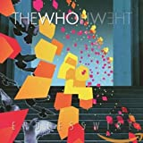 Songtexte von The Who - Endless Wire