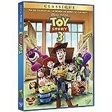 Toy Story 3 (Oscar 2011 du Meilleur Film d'Animation)