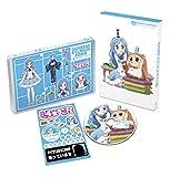 干物妹!うまるちゃんR Vol.4 Blu-ray[TBR-27334D][Blu-ray/ブルーレイ]