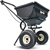 Best Agri-Fab Spreaders - 38kg Push-Type Broadcast Spreader Agri Fab Review