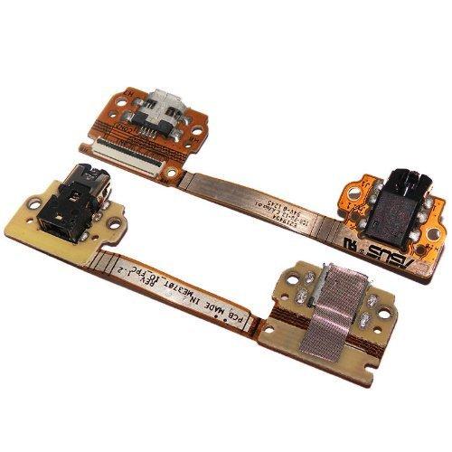 Ersatzteil: Asus IO FPC R1.2 ME370T, 08301-00522000 (ME370T)