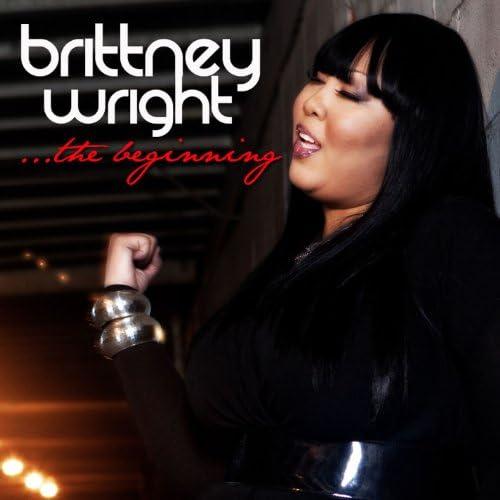 Brittney Wright