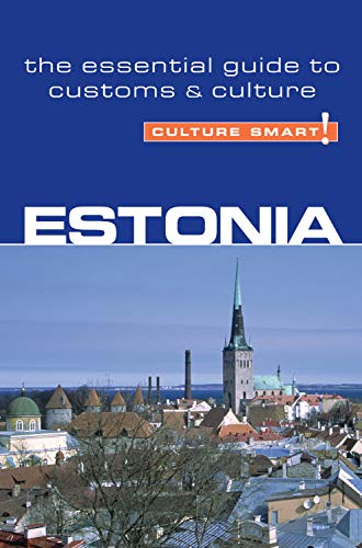 Estonia - Culture Smart!: The Essential Guide to Customs & Culture (11)