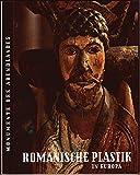 Romanische Plastik in Europa