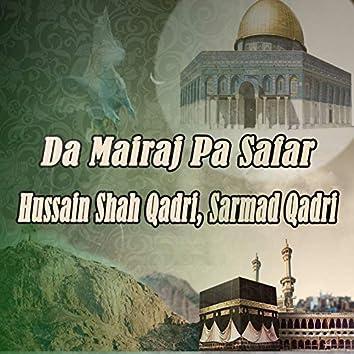 Da Mairaj Pa Safar