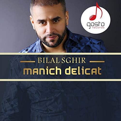 Bilal Sghir