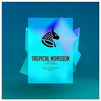 Tropical Monsoon