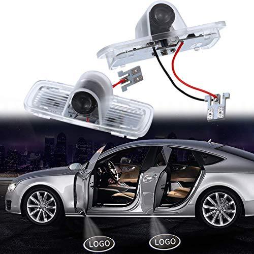 proyectores para autos fabricante CARPAPA