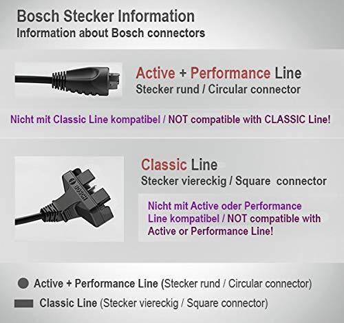516g9KbCJrL - Bosch PowerPack 500 Frame, 500Wh, inkl. Bedienungsanleitung Rahmenakku, Anthrazit, Wh-36 V