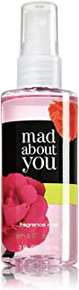 Bath and body works mad about you fragrance mist 88ml