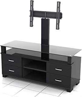 CARINO LED/LCD TV Stands