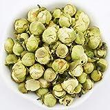 Glorious Inheriting Asian Origin Fragrant Dried Saussurea Involucrata with Net Bag of 35.27 ounce / 1,000 grams