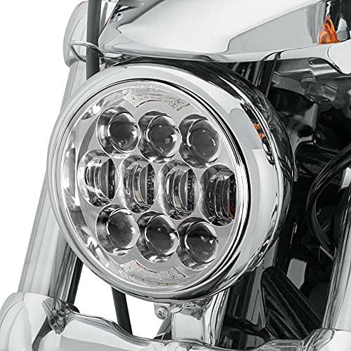 SPL Store LED Projector Headlight