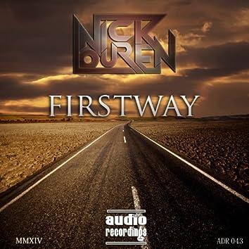 First Way