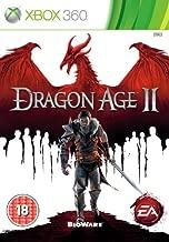 Dragon Age 2 (Xbox 360) by Electronic Arts