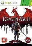 Dragon Age 2 (Xbox 360) [Edizione: Regno Unito]