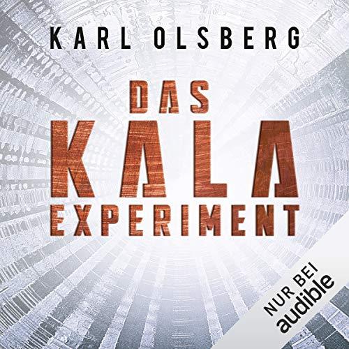Das KALA-Experiment Titelbild