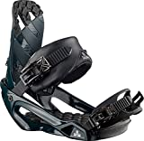 Salomon Rhythm Snowboard Binding - Men's (14771)