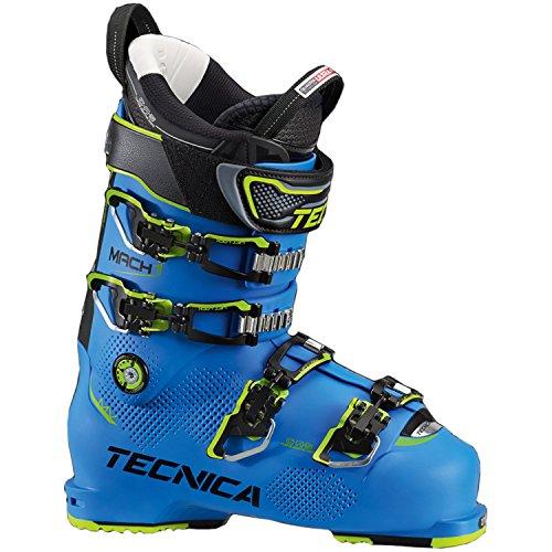 Tecnica Mach1 120 MV Chaussures de ski pour homme