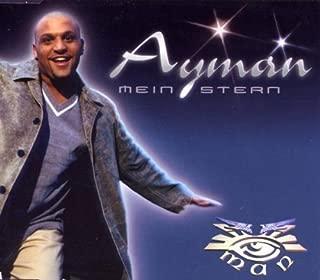 Mein Stern by Ayman