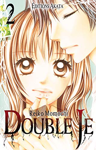 Double Je - tome 2 (02)